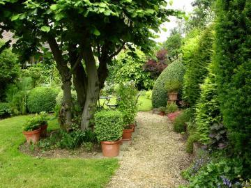 offene gartent r ii open garden doors ii abenteuer garten. Black Bedroom Furniture Sets. Home Design Ideas